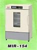 MIR-154SANYO三洋 低溫恒溫培養箱(MIR-154)