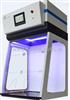 BC-DM1600环保达标净气型通风柜
