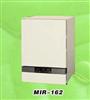 MIR-162-pcSANYO三洋 高溫恒溫培養箱(MIR-162-pc)