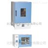 DHG-9101-0铭成基业供应电热恒温鼓风干燥箱DHG-9101-0