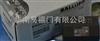 BNS819巴鲁夫行程开关-BALLUFFdaili