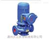 YG ISGB专业生产防爆管道油泵 离心泵 隔爆电机 煤安证 铜叶轮