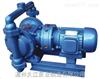 DBY电动隔膜泵,防爆电动隔膜泵,不锈钢电动隔膜泵,铸铁隔膜