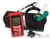 KANE950/km950手持式烟气分析仪