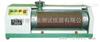 GM-1辊筒式磨耗试验机