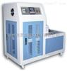 LD-7040B硫化橡胶脆性温度测定仪