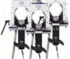 GF6德国欧必泰姆(Orbitalum)GF6管道切管机