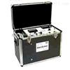 美国高电压PFT-503交流耐压试验仪,耐压测试仪厂家