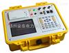 三相電網諧波檢測儀、便攜式電力測試儀