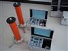 ZGF系列120KV/2mA(120KV/3mA)直流高压发生器