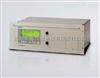7MB2335-0AR00-3AA17MB2335-0AR00-3AA1气体分析仪