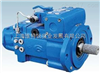 A10VSO100DFR1/32R-PP变量柱塞泵-德国力士乐