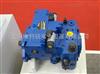 热销德国力士乐原装进口A10VsO系列液压泵