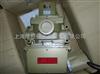 MVS-3514YCL上海总代理现货TACO双联泵、TACO气动安全阀