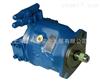 A4VG50力士乐液压泵原装进口油泵
