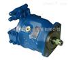 A10VSO71德国力士乐柱塞泵/液压泵