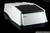 SP-1700紫外可见反射光谱仪