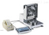 QL-100铜粉水分测定仪