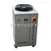 LW-6000系列工业冷水机