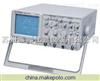 模拟示波器GOS-630FC