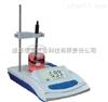 PHS-3G型pH计,成都PH计,PH酸度计厂家