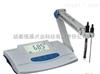 PHS-3E型pH计,成都PH计,PH酸度计厂家