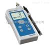 PHB-4型便携式pH计,酸度计厂家,PH酸度计成都