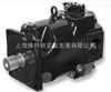 全系列PARKER柱塞泵:派克PAV10系列轴向柱塞泵