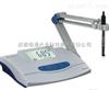 PHS-2F型pH計,PH酸度計成都,酸度計廠家