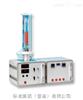 高温氧指数仪_电线电缆阻燃检测