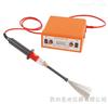 易高Elcometer 236DC (直流)电火花针孔检漏仪