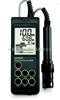 意大利哈纳HI9147 便携式防水溶解氧测定仪