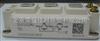 DF150AA120