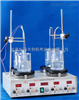 HR/T09-1S多工位磁力搅拌器价格