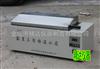 DK-420电热恒温水槽