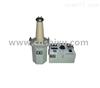 四川地区油侵式试验变压器优质供应商