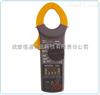 日本共立,KEWSNAP 200钳形电流表