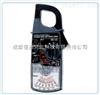 日本共立,MODEL 2608A钳形电流表