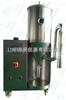 Jipad-3000ML高速离心式喷雾干燥机|小型喷雾干燥机(离心式)