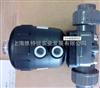 BURKERT电磁阀(00155369)正品BURKERT带隔膜片不锈钢电磁阀