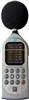 爱华AWA6228+型多功能声级计价格