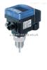 BURKERTBURKERT温度变送器-宝德8400型温度开关(带显示器)