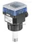 8045型德国BURKERT宝德8045型插入式电磁流量计(带显示器)