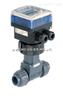 BURKERT原装进口(419520)宝德8025型-插入式转轮流量计变送器