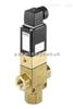 burkert0344型burkert适用于压缩空气电磁阀