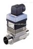 特价直销BURKERT8030型宝德BURKERT流量传感器/S030型黄铜接头