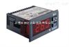 现货-BURKERT宝德控制器型号0911-BURKERT数字式控制器PID运算