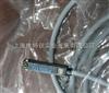 FESTO接近开关SME-8-K-LED-24-150855