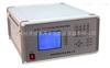 ATS-300M铁芯磁性参数测量仪价格