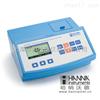 HI83214微電腦化學需氧量(COD)測定儀停產